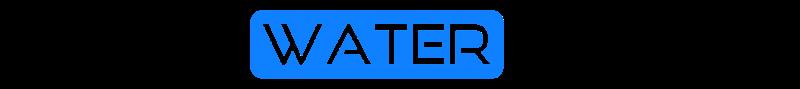 Kuopio Water Cluster Logo