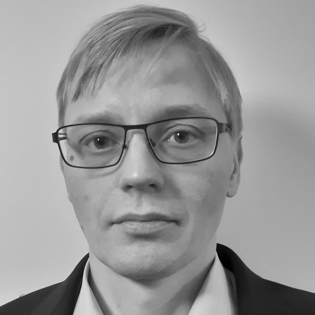 Petri Juntunen