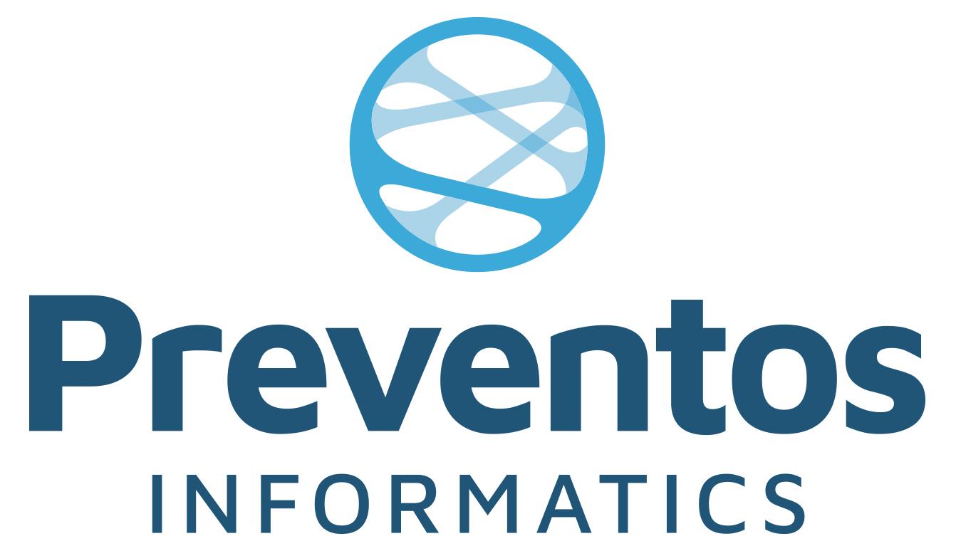 Preventos Informatics Oy