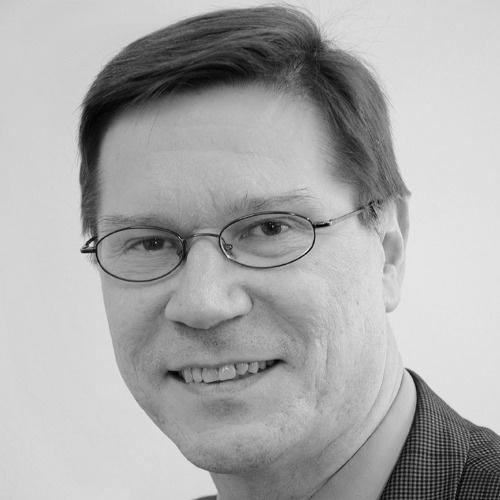 Jussi Kukkonen
